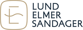 Billedresultat for Lund Elmer Sandager